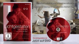 Lichtgestalten DVD