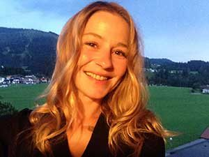 theresa_scholze_bergdoktor